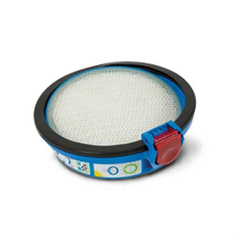 Buy Dyson Vacuum Cleaner Filter DC25 and DC29 Washable