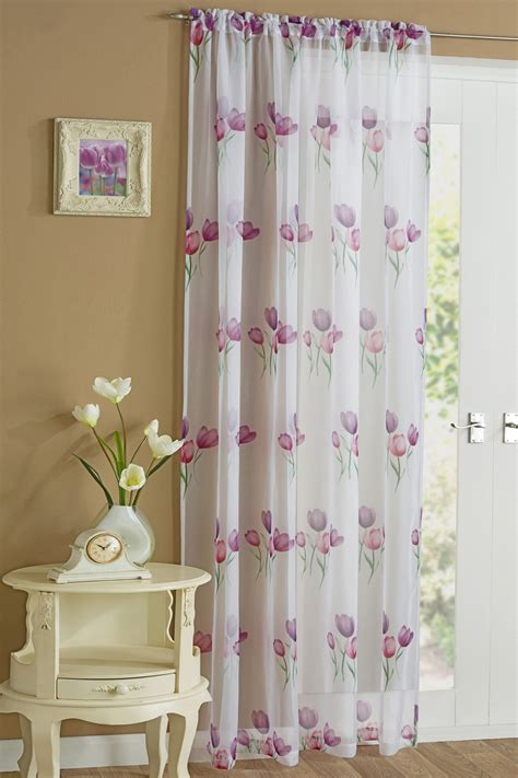Curtains: Charming Short Blackout Curtains For Cool Window