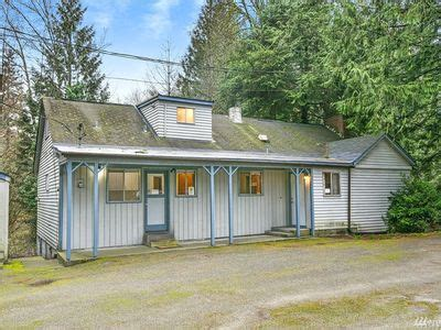 4001 NW Anderson Hill Rd, Silverdale, WA 98383 | MLS #1592615