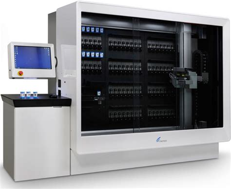Cepheid Receives CE Approval for New STD Assays on Their