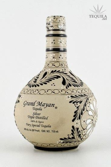 The Tequila Tourist - Reviews & Blog: Review #195 - Don