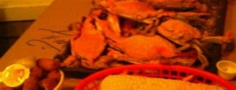 Best of the Bay - Crab Houses of Maryland