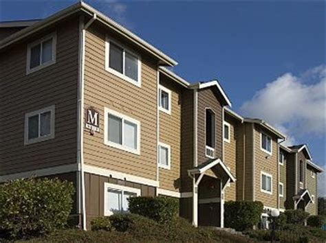 Apartments and Houses for Rent Near Me in Seattle-Tacoma, WA