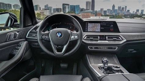 2022 Bmw X6 Specs Price And Release Date