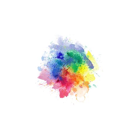 Colored Smoke Transparent PNG Pictures - Free Icons and