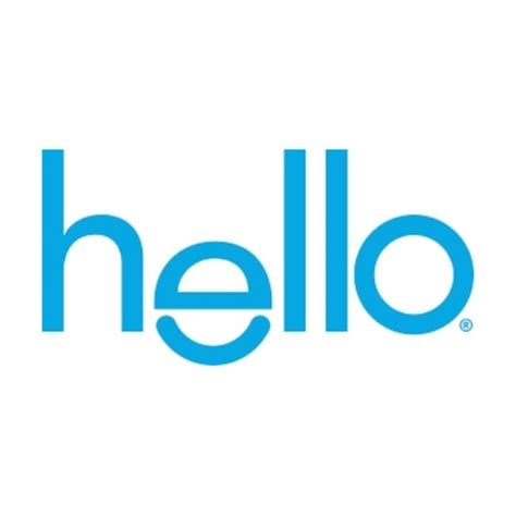 30% Off Hello Products Promo Code (+5 Top Offers) Sep 19