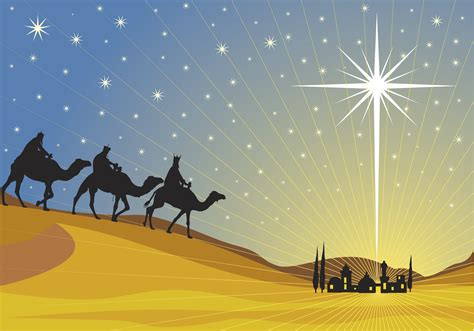 Día De Los Reyes: 10 Epiphany Messages To Share With Your Kids