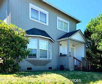 Apartments for Rent in Coos Bay, OR - 17 Rentals