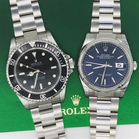 Watch collection in 1 photo only - Page 165 - Rolex Forums