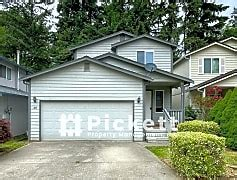 Houses for Rent in Kitsap County, WA - 88 Houses | Rent
