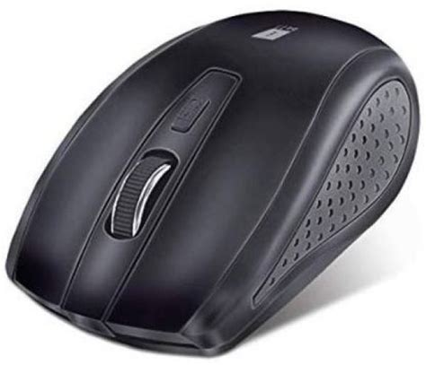 10 Best Mouse Under 500 in India: (April 19, 2021)