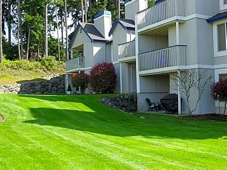 Apartments and Houses for Rent in Silverdale