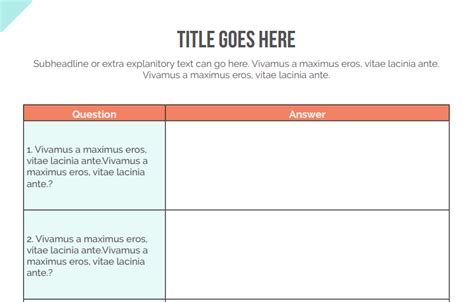 Where to Find 100+ Free Lead Magnet Templates [Roundup