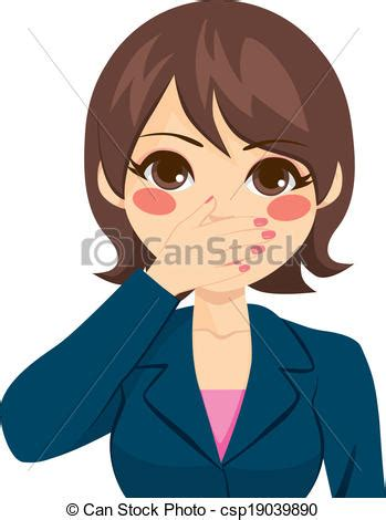 Face cover clipart 20 free Cliparts   Download images on