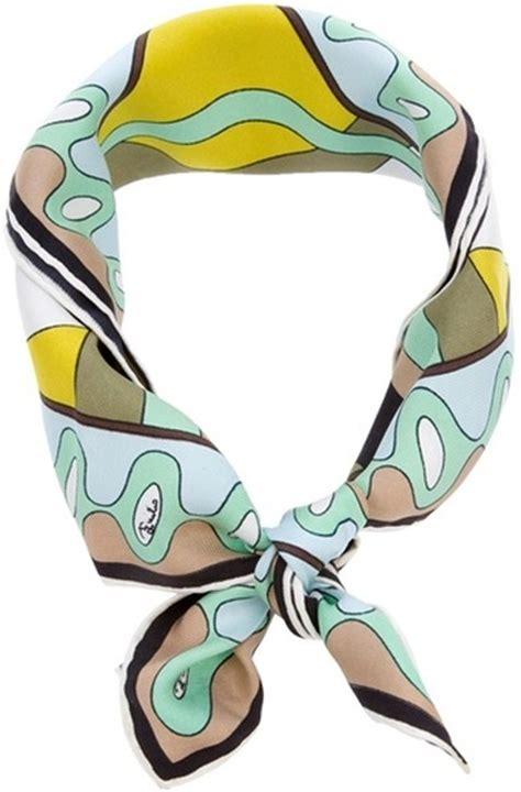 Free Women's Scarves Cliparts, Download Free Clip Art