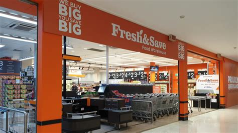 Coles, Aldi, Woolworths, IGA: Where to get cheap groceries