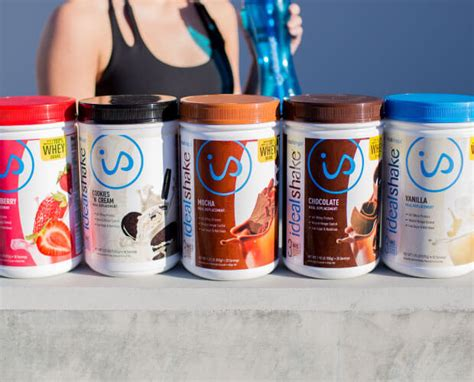 12 Best Meal Replacement Shakes: Which One's Best for You