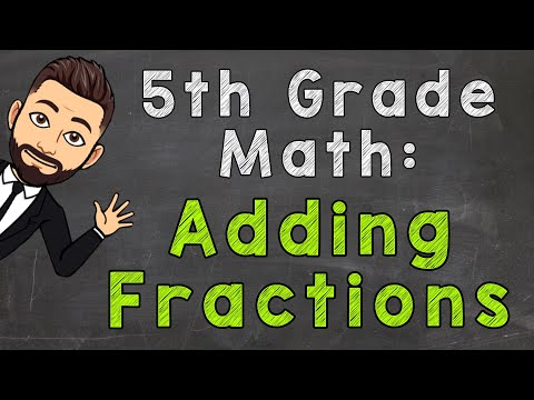 Math worksheets for adding subtracting multiplying and