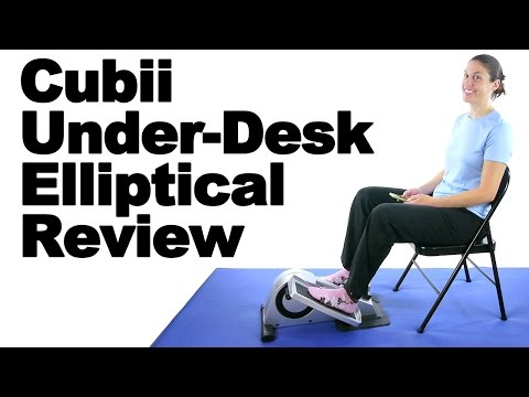 Most Popular Lightweight Foot Pedal Exercise Machine,Easy