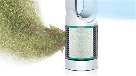 Buy Dyson Pure Cool Link™ filter   Dysoncanada
