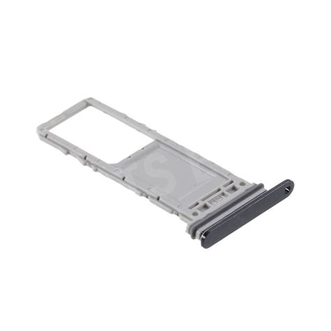 Wholesale cell phone OEM SIM Card Tray Holder Replacement