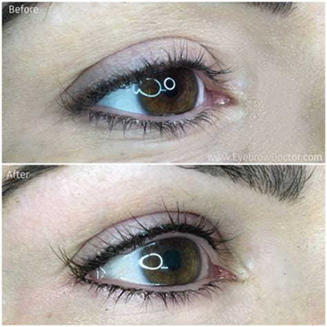 Services & Prices - Eyebrow Doctor   Eyebrow Tattoo