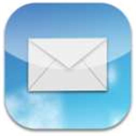 How To Create A Cool HTML Email Signature For Your iPhone