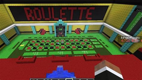 BitVegas: Gambling, Minecraft, pigs and zombies - CoinDesk