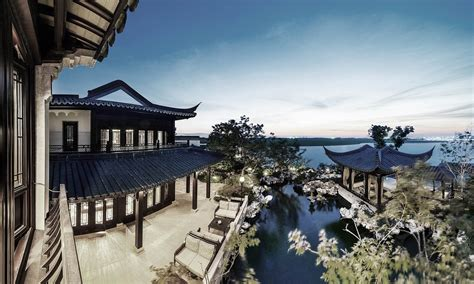 Most Expensive House in China: Most Beautiful Houses in