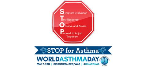 Welthi   a sharp rise in the number of asthma patients
