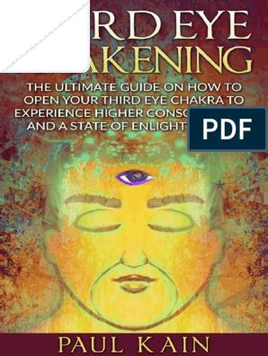 How to open third eye step by step pdf, donkeytime