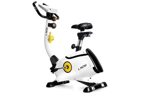 Top 10 Best Recumbent Exercise Bikes Reviews for 2020