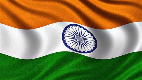 Download Indian Flag Flying Wallpaper Gallery