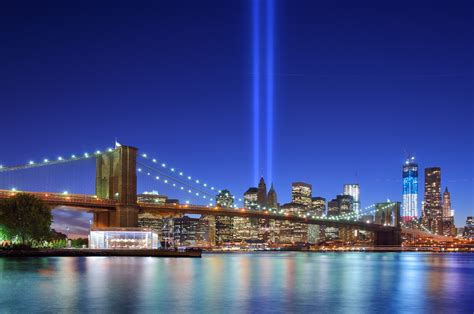 Above the Fold: Supply Chain Logistics News (September 11