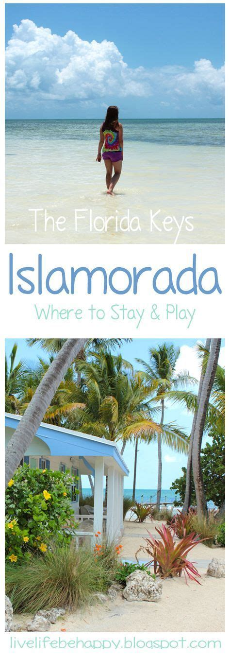 best place to stay in florida keys 10 best ideas   Florida