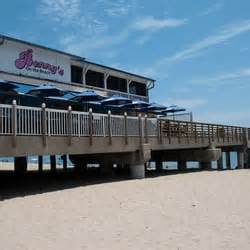 Benny's On The Beach - Seafood - Lake Worth, FL - Reviews