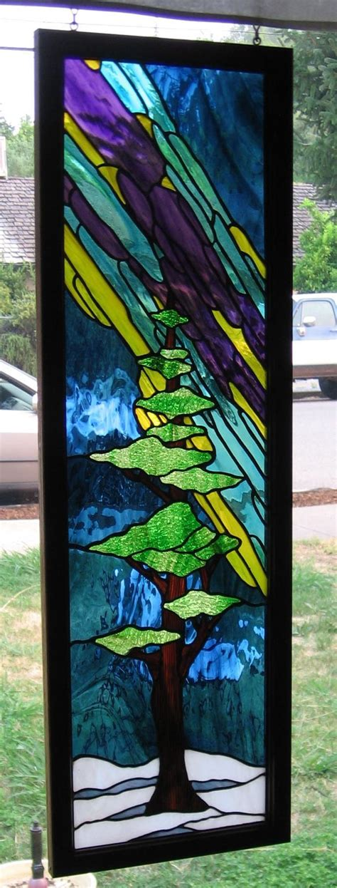 10 best images about stainglass on Pinterest