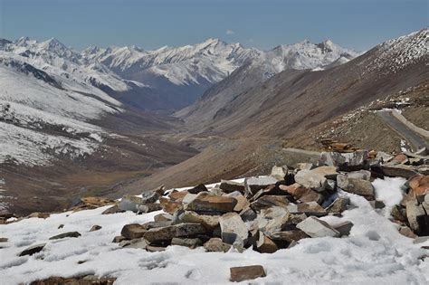 The Beautiful Valley of Naran is Now Open for Tourists