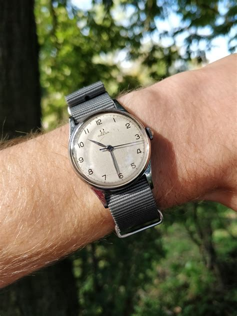 Three-watch collection for $15K - Rolex Forums - Rolex