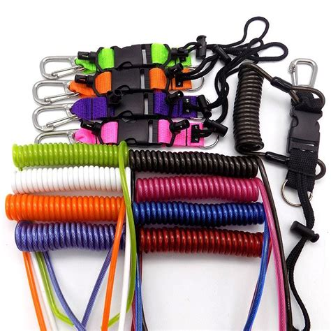 China Cable Support Tool Lanyard For Tools Suppliers