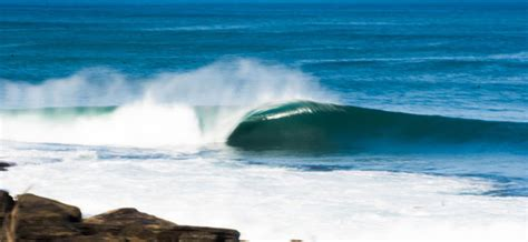 41 Wave Terms For Surfers and Water Users - Click for full
