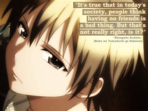 Anime Death Quotes