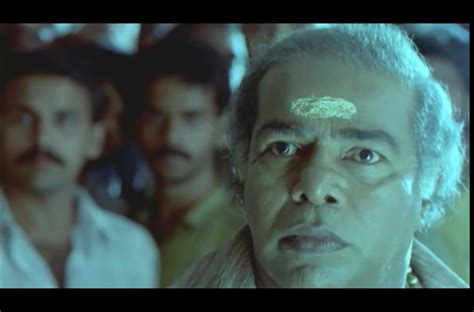 Godfather (1991) Malayalam old Movie direct download link
