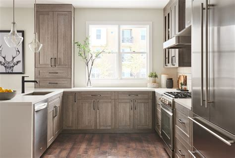 Cabinets and Countertops Near Me - Cabinets Direct USA in NJ