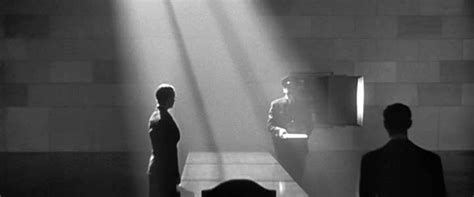 Visions Of Light: The Art Of Cinematography Movie Review