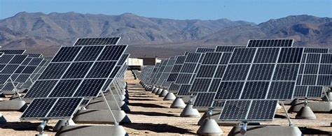 Town Rejects Solar Farms Because They Drain the Sun