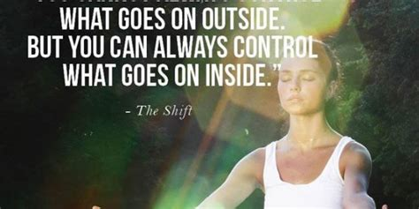20 Yoga Inspirational Quotes, Best Sayings about Yoga